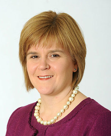 Nicola_Sturgeon_2_0.jpg