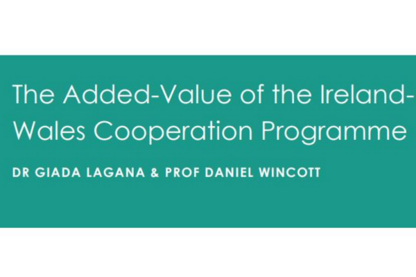 Brexit-Wales-Ireland-Cooperation-Report.png